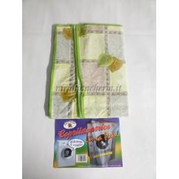 Copri Lavatrice in PVC. N289