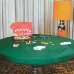 Copri tavolo da gioco...