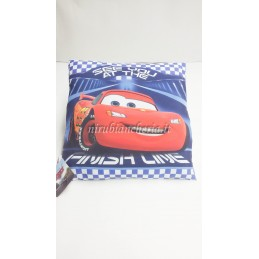 Cuscino arredo Cars Disney...