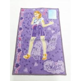 Tappeto Disney Violetta. A264