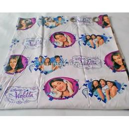 Tenda Disney Violetta. A019