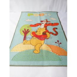 "Tappeto Disney ""Winnie the..."