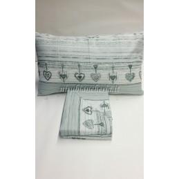 Completo lenzuola di...