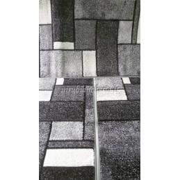 Set parure tappeto +...