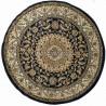 Tappeto classico rotondo 160 cm. N228
