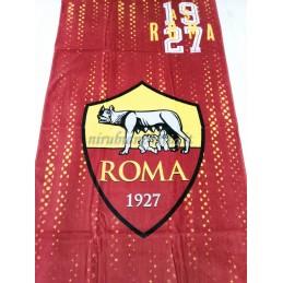 Telo mare A.S Roma...