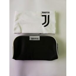 Telo sport F.C Juventus +...