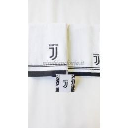 Set 1+1 Juve Juventus...