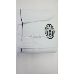 Accapatoio F.C Juventus...