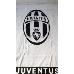 Telo mare F.C Juventus...