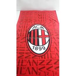 Telo mare A.C Milan...