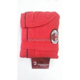 Accapatoio A.C Milan...
