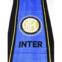 Telo mare F.C Inter...