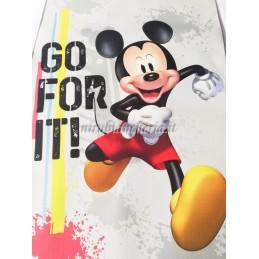 Tappeto Disney...