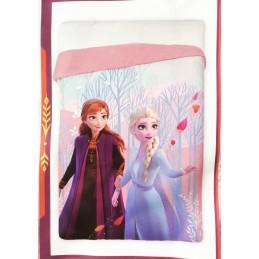 Trapunta Frozen Disney...