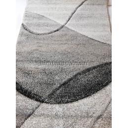 Tappeto moderno 80x150 cm...