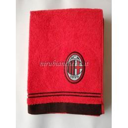 Set 1+1 A.C Milan...