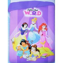 Trapunta Principesse Disney...