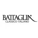 Battaglia/Classico Italiano