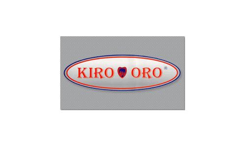 Kiro Oro