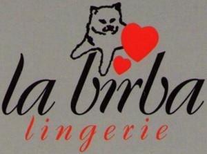 La Birba