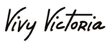 Vivy Victoria