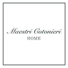 Maestri Cotonieri